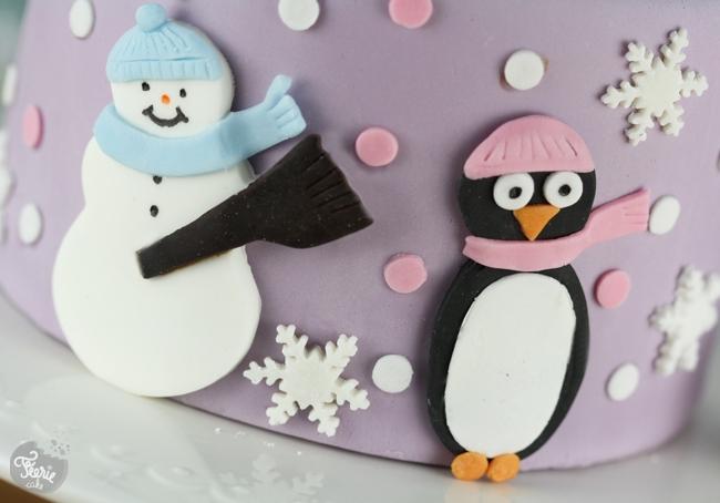 winter cake2