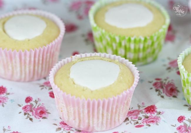 cupcake mont blanc