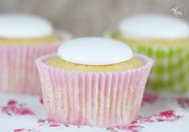 cupcake mont blanc 2