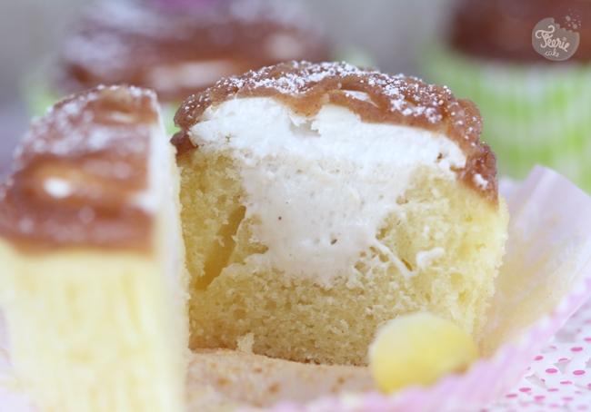 cupcake mont blanc 5