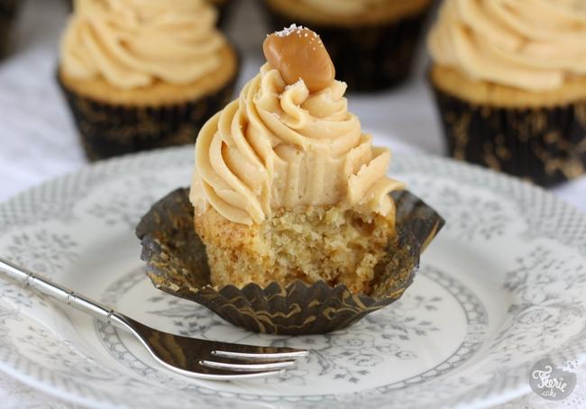 cupcakes poire caramel beurre sale3
