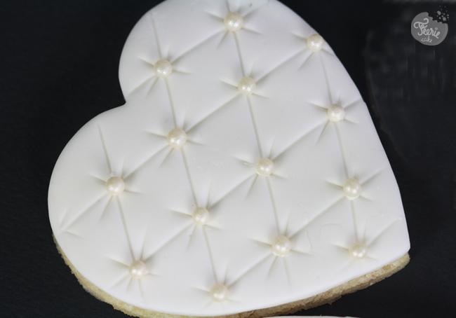 biscuits wedding2