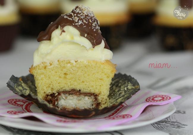 cupcakes coco choco 3