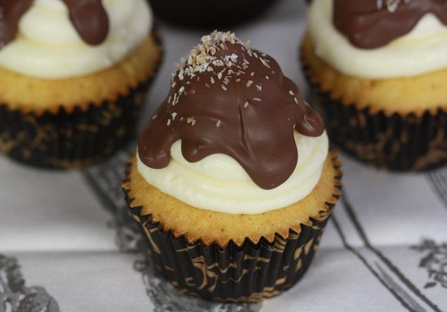 cupcakes coco choco 4