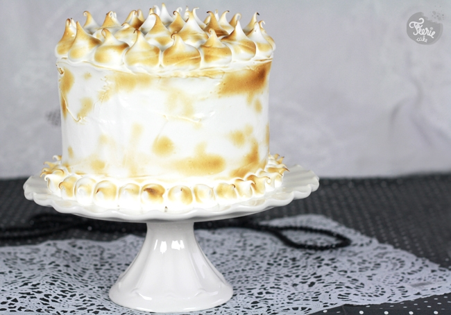 gateau meringue limonade grenadine2
