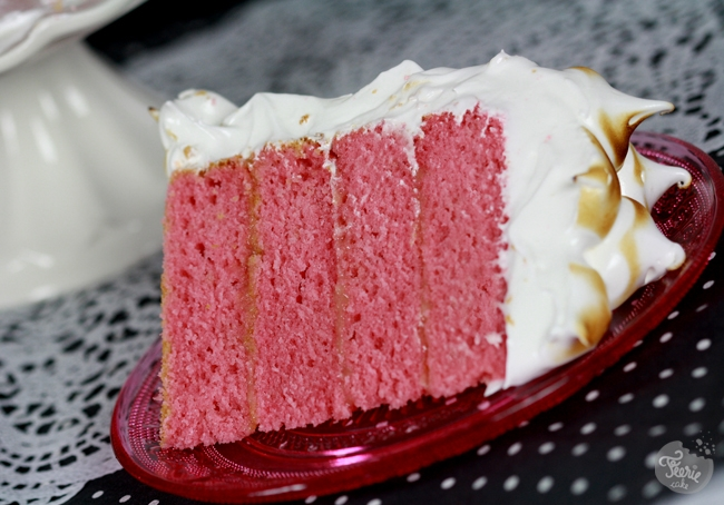 gateau meringue limonade grenadine3