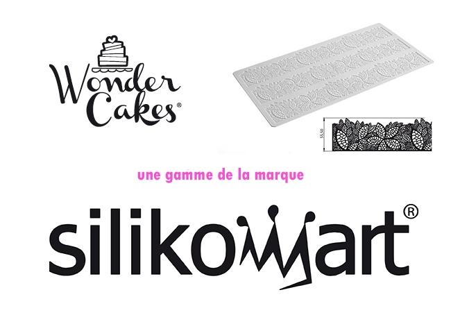 p{650}-wonder-cakes-0039950001375881886