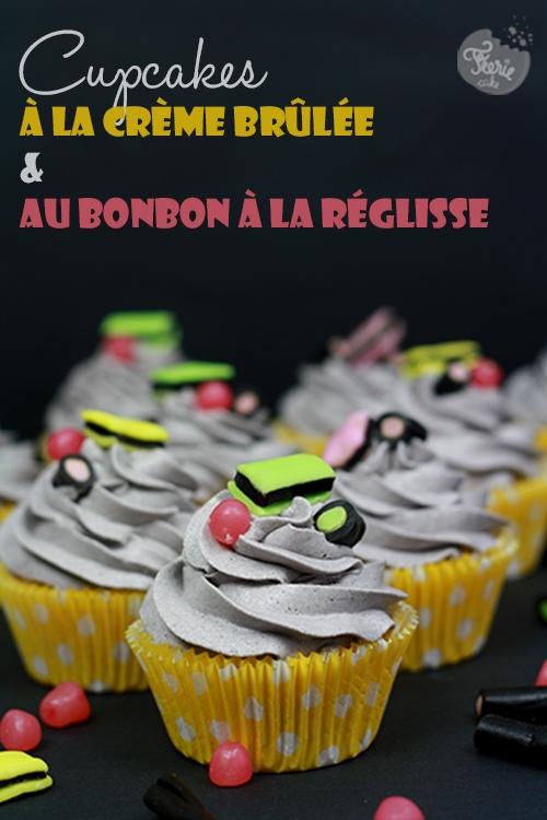 cupcakes crème brûlée 2