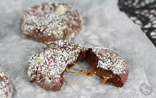 biscuits craqueles chocolat3