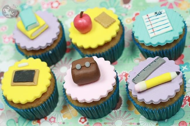 cupcakes la rentre2
