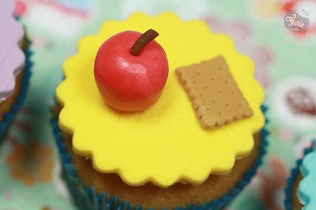 cupcakes la rentree3