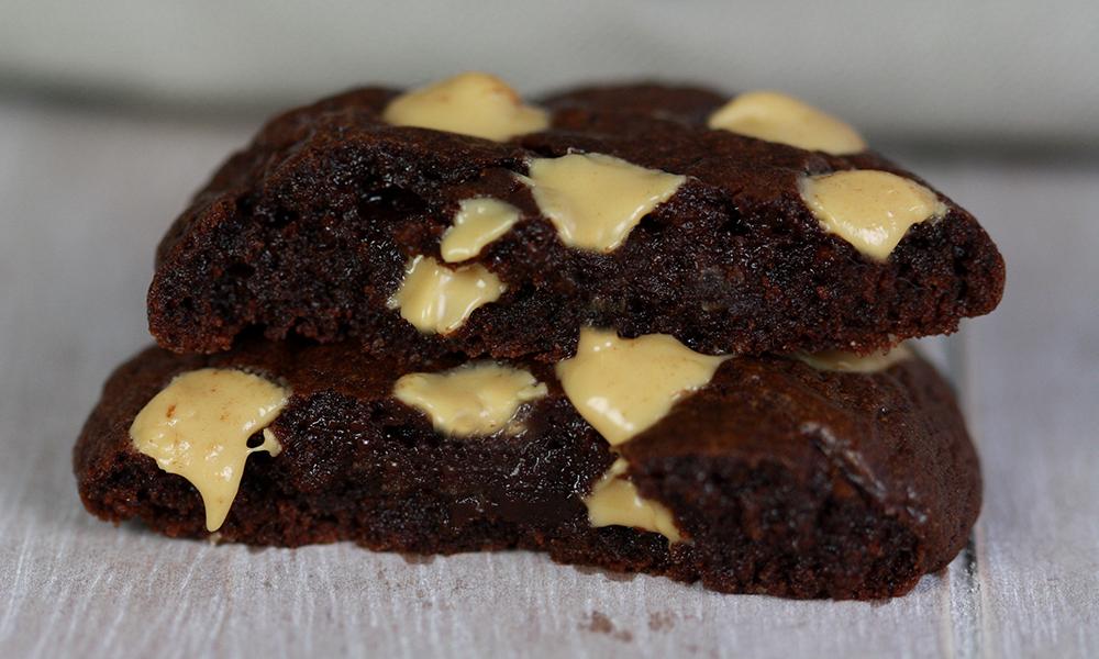 cookies chocolat pepites speculoos2