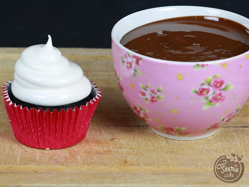 hi hat cupcakes3