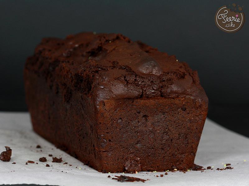 sapin inside cake4