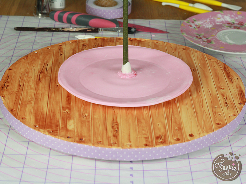 Faire un gateau dans une tasse home baking for you blog photo - Gateau dans une tasse ...