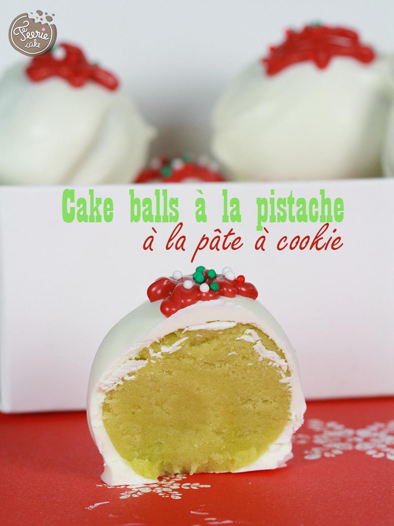 pistachio cake balls3