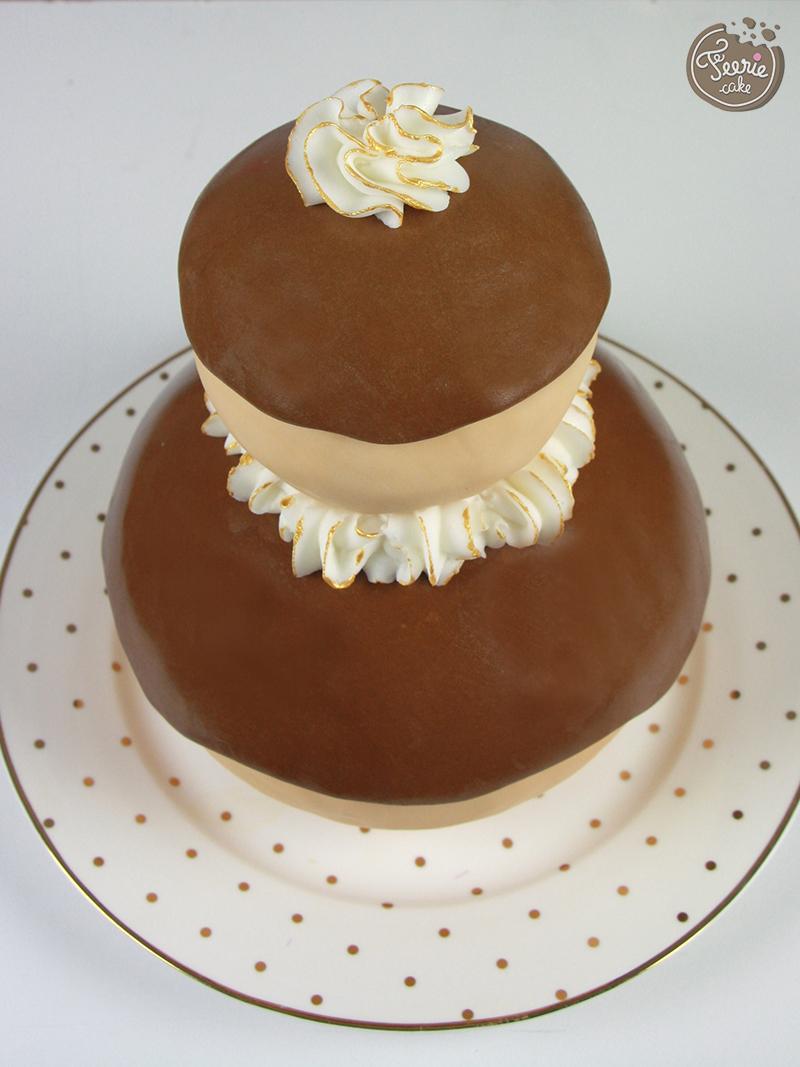 religieuse cake3
