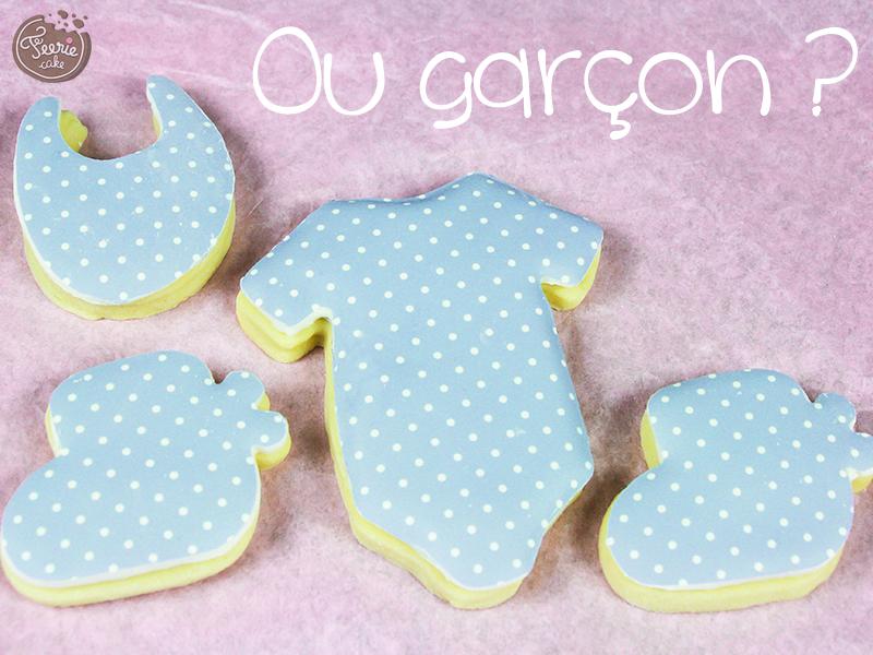 baby shower cookies3
