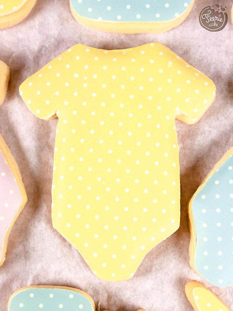 baby shower cookies4