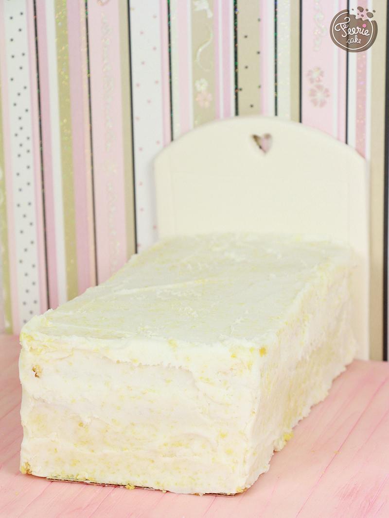 bedroom cake3