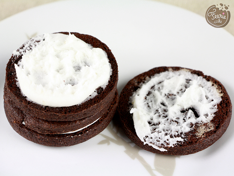 oreo cookies2