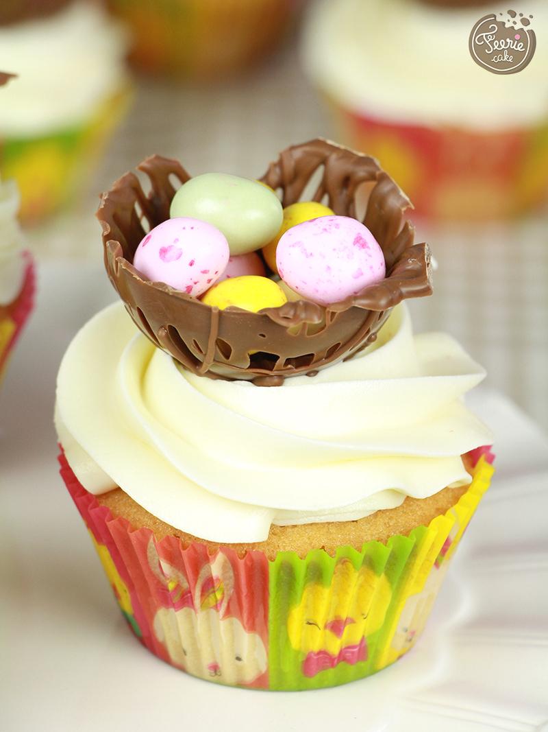 cupcakes de paques2