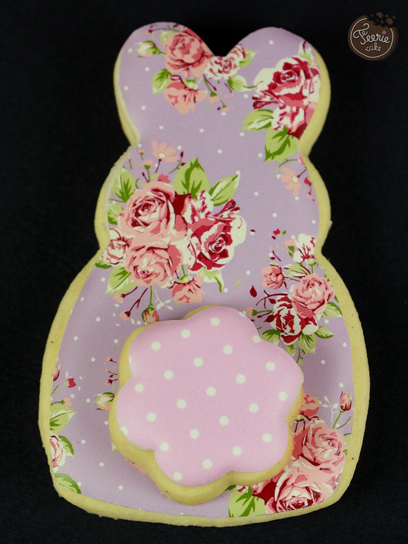 easter cookies3