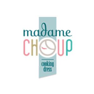 madame choup