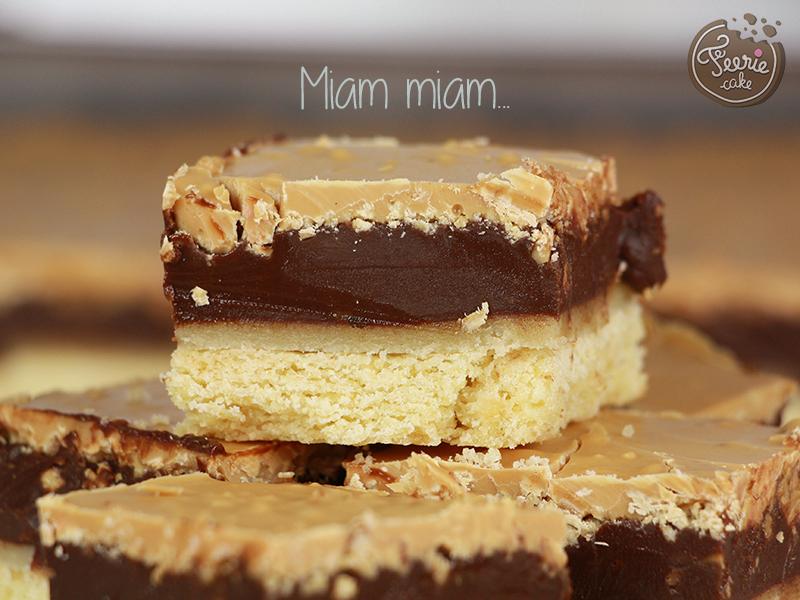 barre peanut butter 2