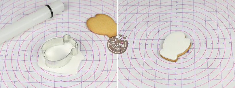 tuto biscuit moufle 1
