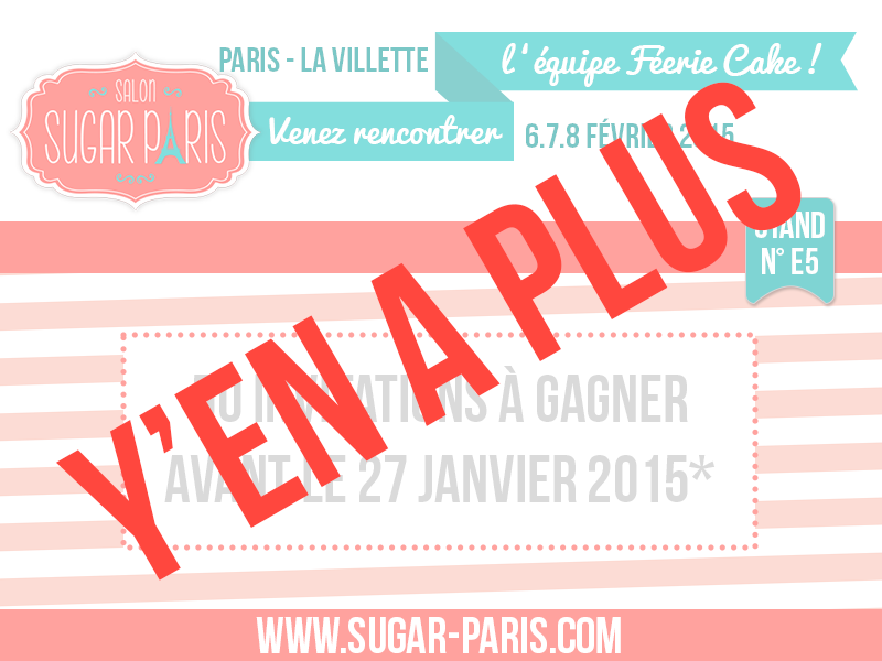 visuel-sugar-paris-yen-a-plus