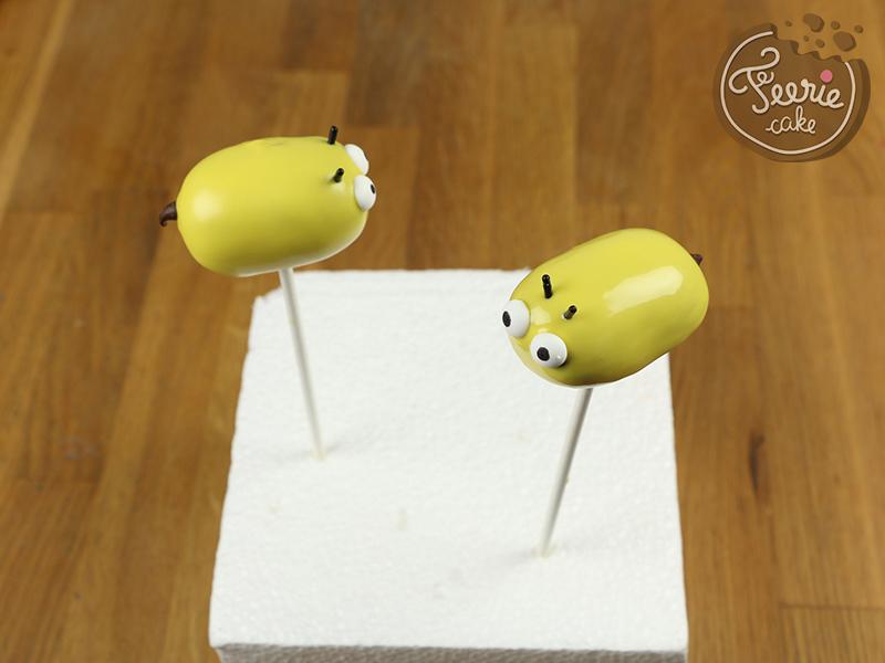 cp abeille 5