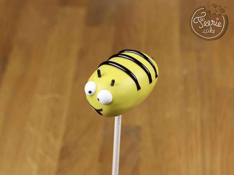 cp abeille 6