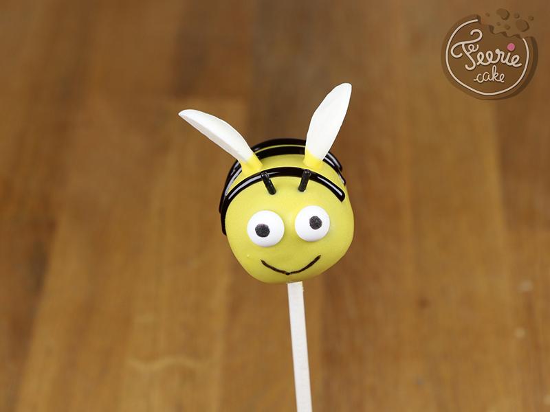 cp abeille 7