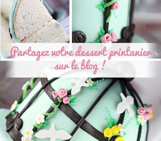 dessert-printanier-2015