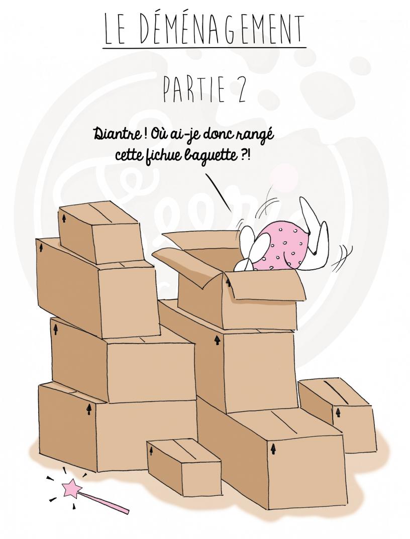 le-déménagement-partie-2-logo