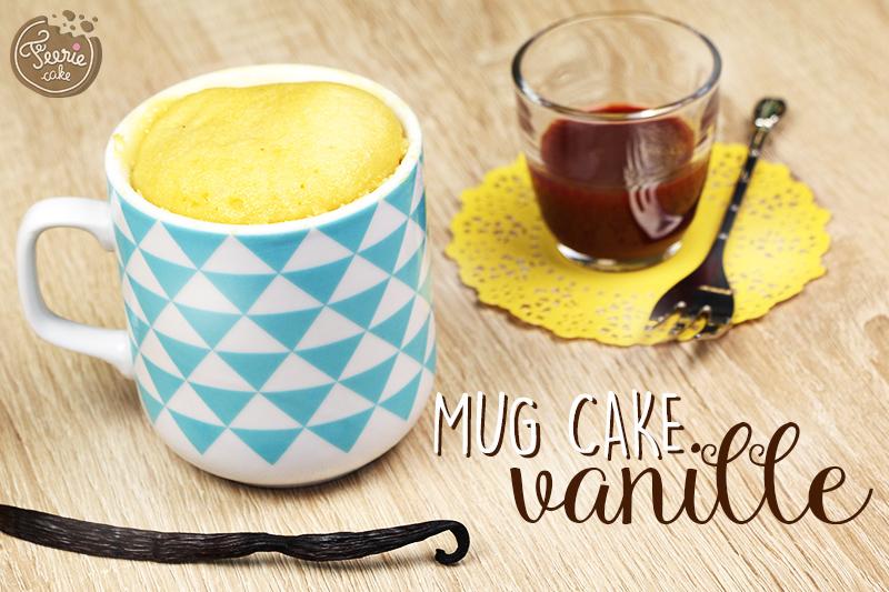 Mug Cake Vanille Féerie Vanille Féerie Vanille Mug Cake Mug Vanille Mug Féerie Cake Cake rdxCBoe