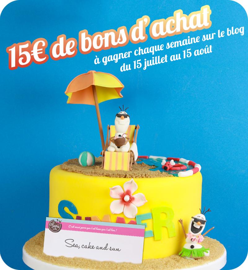 visuel-concours-sea-cake-and-sun