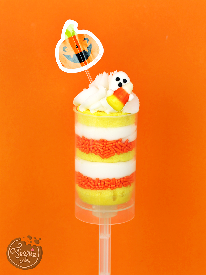 push up cake pops 5