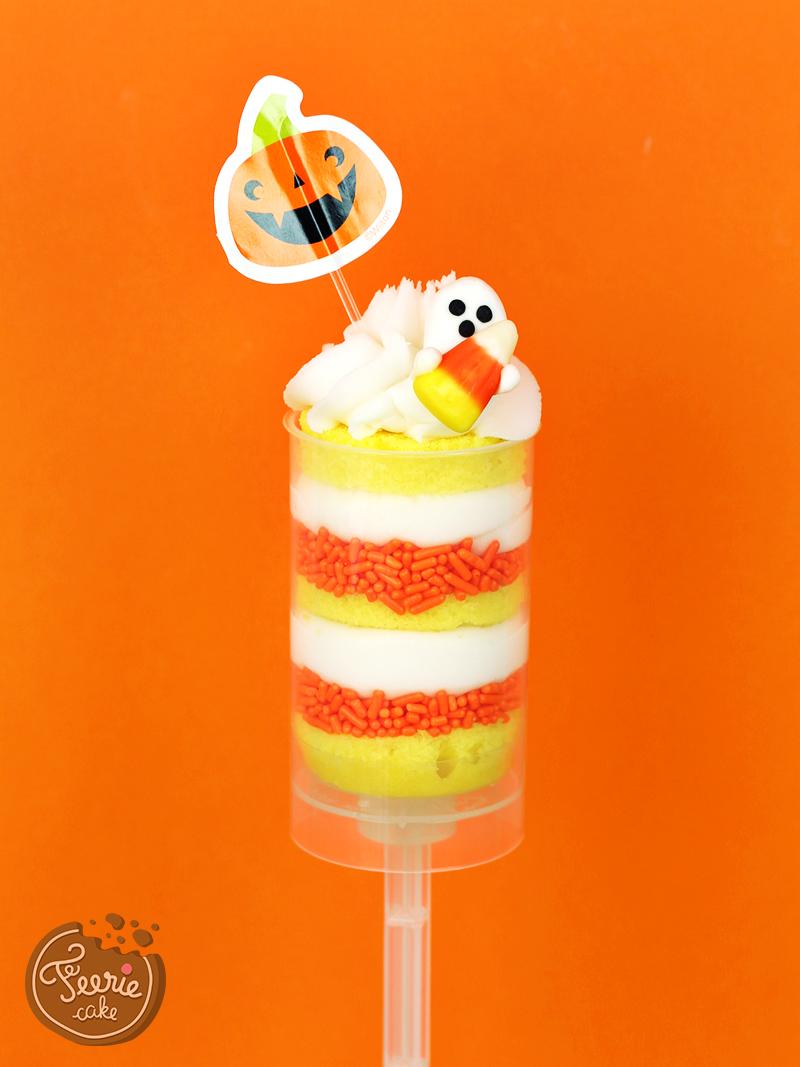 push up cake pops 5