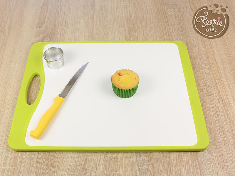 push up cake pops 4