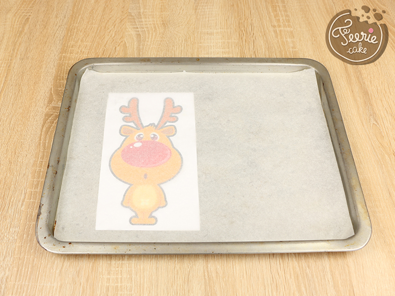 Pas_a_pas_roll_cake_noel_1