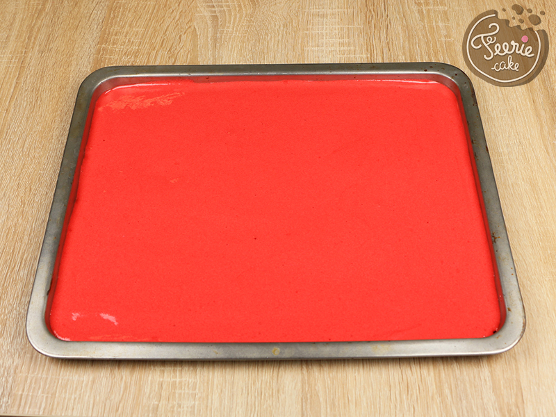 Pas_a_pas_roll_cake_noel_5