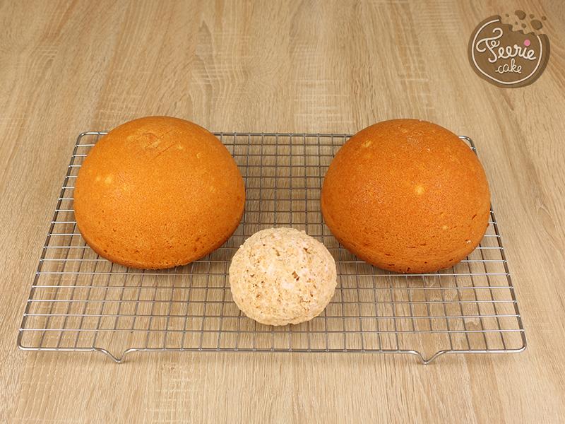 Pas_a_pas_BB8_cake_1
