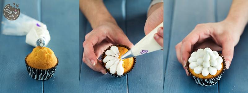 tutoriel glaçage de cupcakes 4