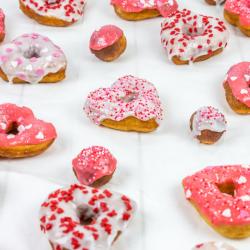 Donuts Saint Valentin -1-2