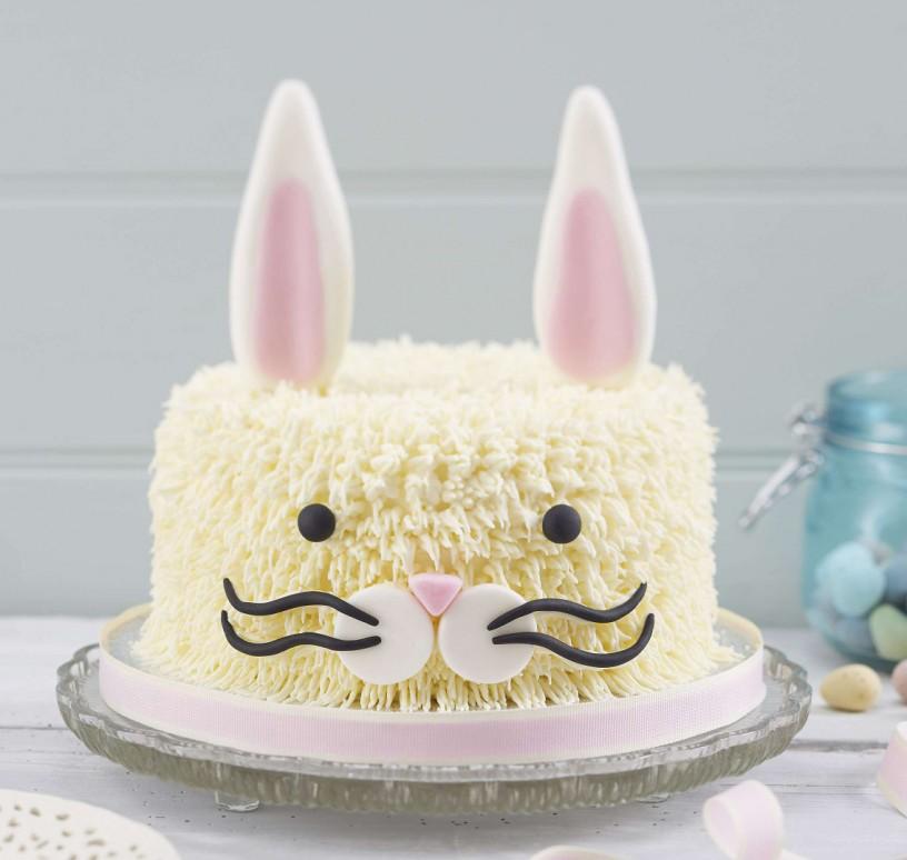 gâteaux de pâques 6