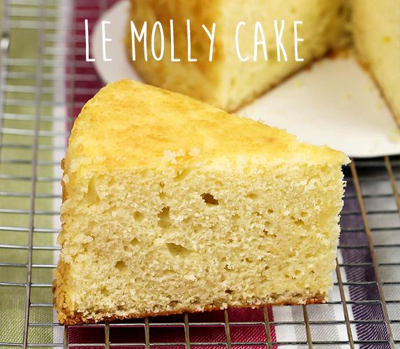 pâte à sucre molly cake