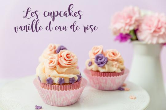 Cupcakes pastels -ok