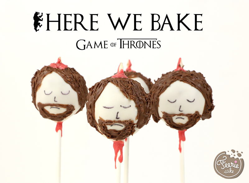 concours game of thrones